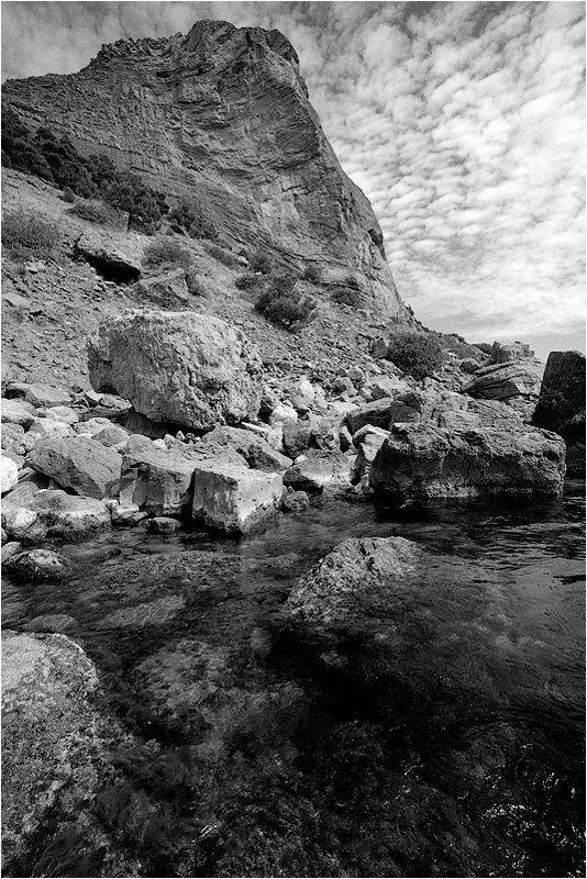 Coastalphoto preview
