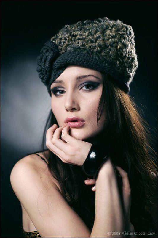 девушка, photo-park, checkmezov, fashion, стиль, мода ***photo preview