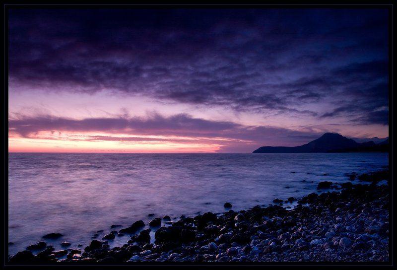 черногория, море Monte\'magic #1photo preview