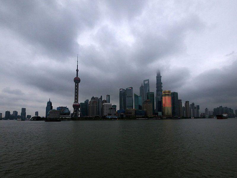 навороченный Шангхайphoto preview