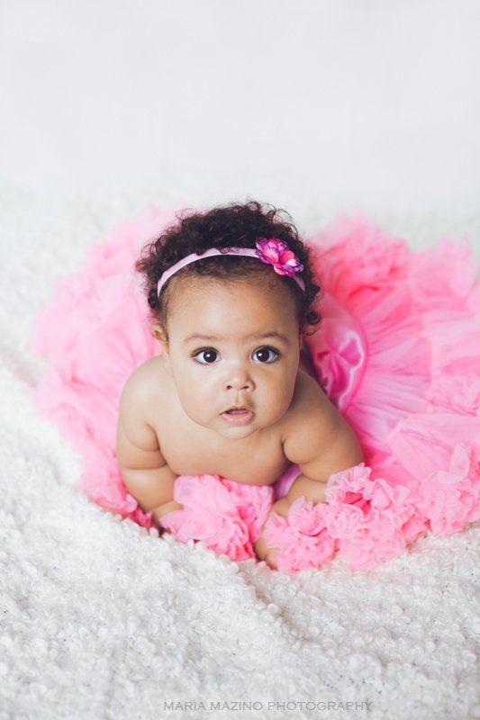 Прекрасная Лия. Детская фотосессияphoto preview
