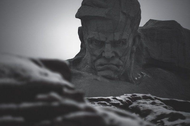 Мемориальный комплекс «Брестская крепость-герой»photo preview