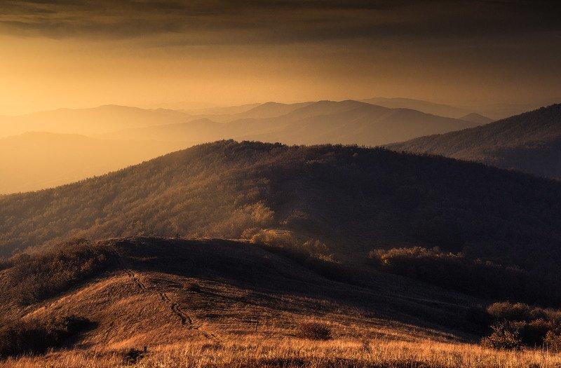 sunset Ďurkovecphoto preview