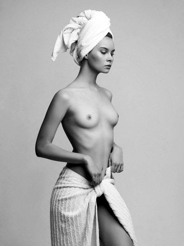 Towel 16. Part 2photo preview