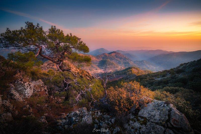 Троодос, Кипрphoto preview