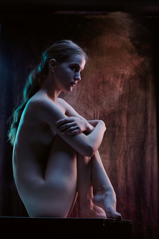 nude, naked, woman, portrait, people, model, girl, sexy, sensual, fashion, glamour, art, fineart,  photo preview