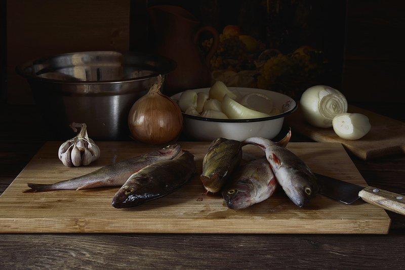 Зимняя рыбалка №2.photo preview