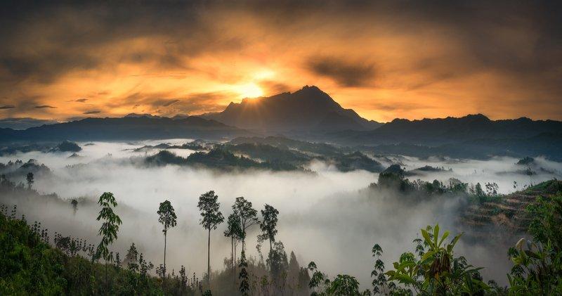 Guakon Sunrisephoto preview