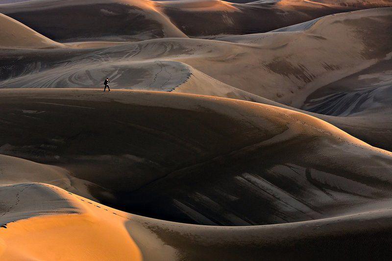 deserts, landscape cocoa hillsphoto preview
