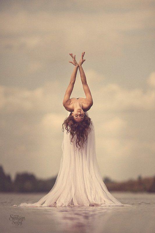 балет на водеphoto preview