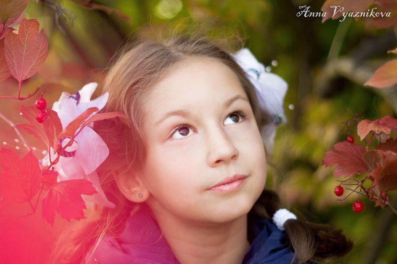 фотограф Лисичанск, Лисичанск, портрет, детский портрет, детский фотограф, фотосессия на природе, Иринаphoto preview