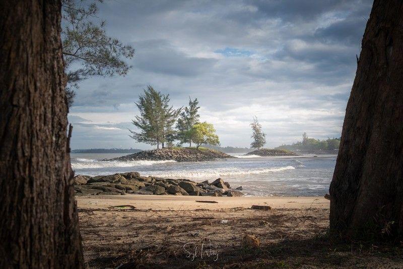 Tg. Batu Beachphoto preview