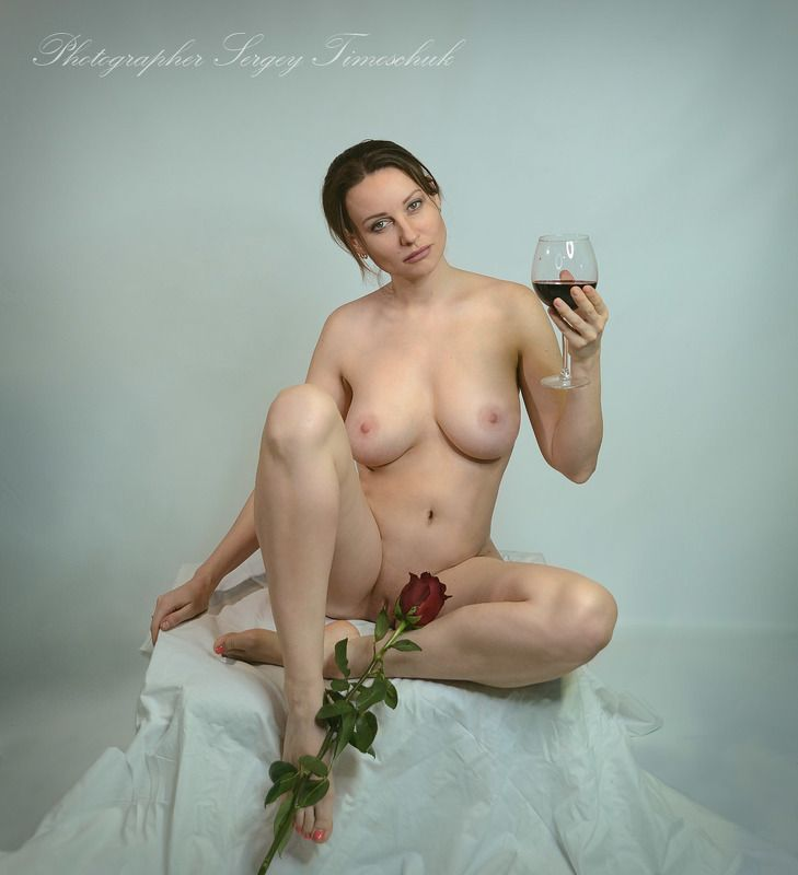 девушка спб Женственностьphoto preview
