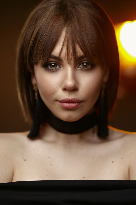 #womanportrait #models #girl #beauty #retauch #portrait #beautyfulgirl #portrait Polinaphoto preview