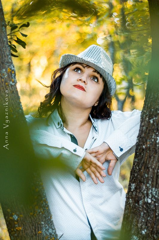 фотограф Лисичанск, портрет, женский портрет, девушка, Мартаphoto preview