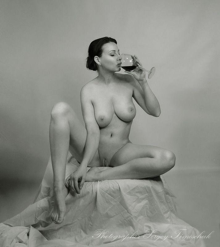 девушка спб In vino veritasphoto preview