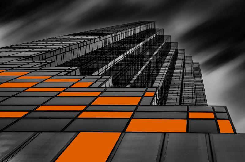 Skyscraperphoto preview