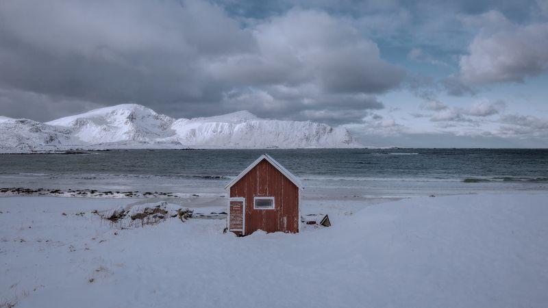 лофотены, lofoten, norway, норвегия, лофотенские острова, lofoten islands, ramberg, рамберг, phototours.pro Арктический минимализм.photo preview