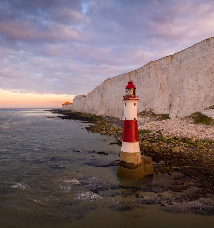 uk, england, beachy head Beachy headphoto preview