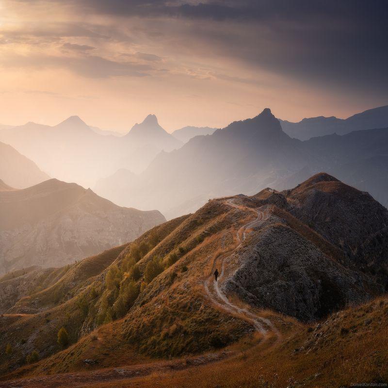 Дагестан, Кавказ Прекрасный Дагестанphoto preview