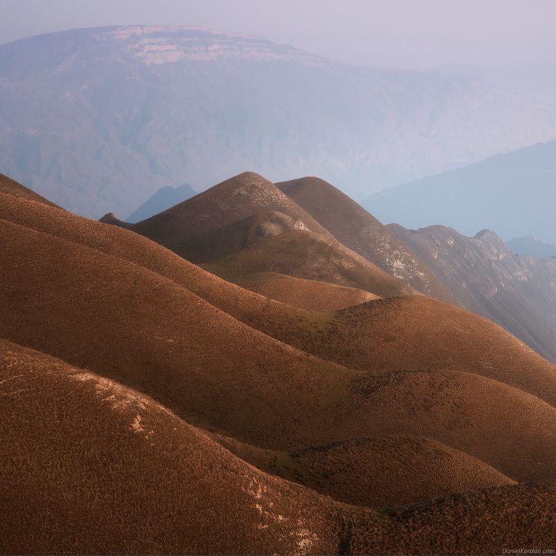 Дагестан, Кавказ Трюфельphoto preview