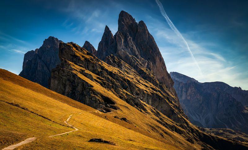 гора, альпы дыбыphoto preview