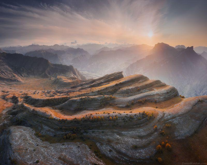 Дагестан, Кавказ Дагестанphoto preview