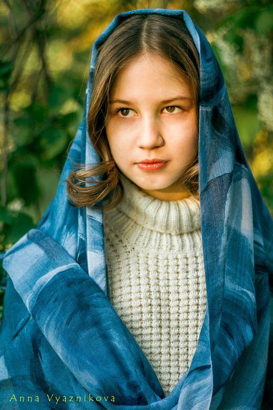 фотограф Лисичанск, Лисичанск, детский портрет, портрет, детский фотограф, Иринаphoto preview