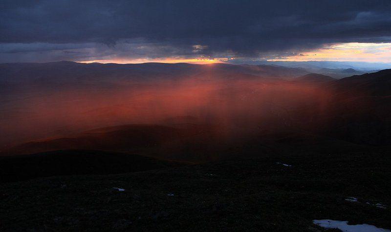 Чудеса Монголии 2photo preview
