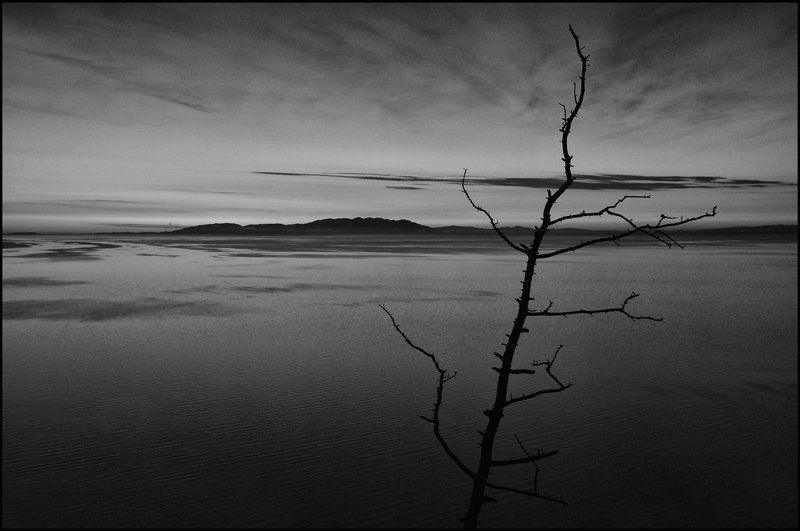 Картинки яркого озераphoto preview