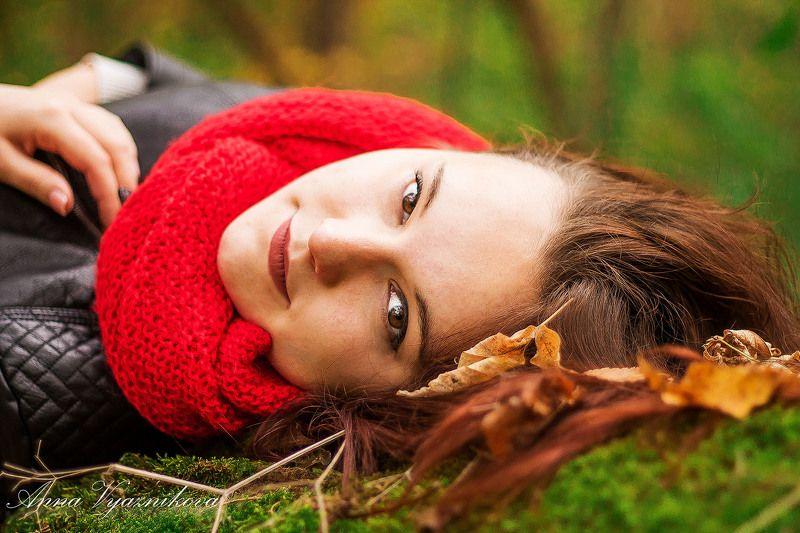 фотограф Лисичанск, Лисичанск, женский портрет, портрет, семейный фотограф, Ксенияphoto preview