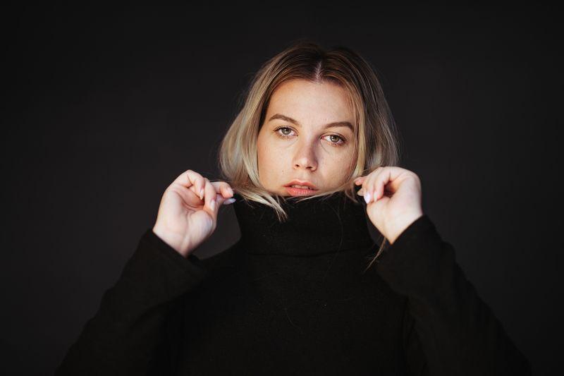 women,portrait,nikon,d810,d600,light,studio,photoshot,2020,color,eyes Ольгаphoto preview