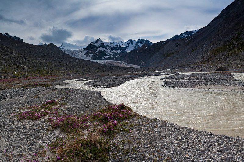 ледник Софийскийphoto preview