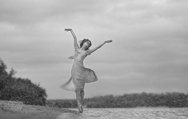 балетphoto preview