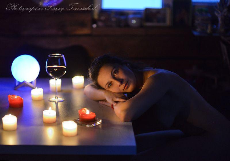 девушка спб Мечтать...photo preview