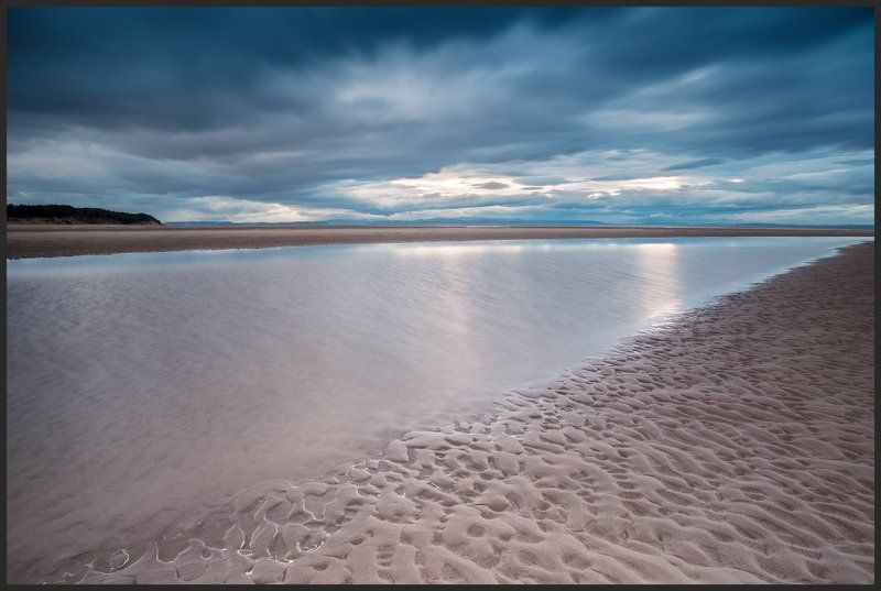 Узоры Шотландии 2photo preview