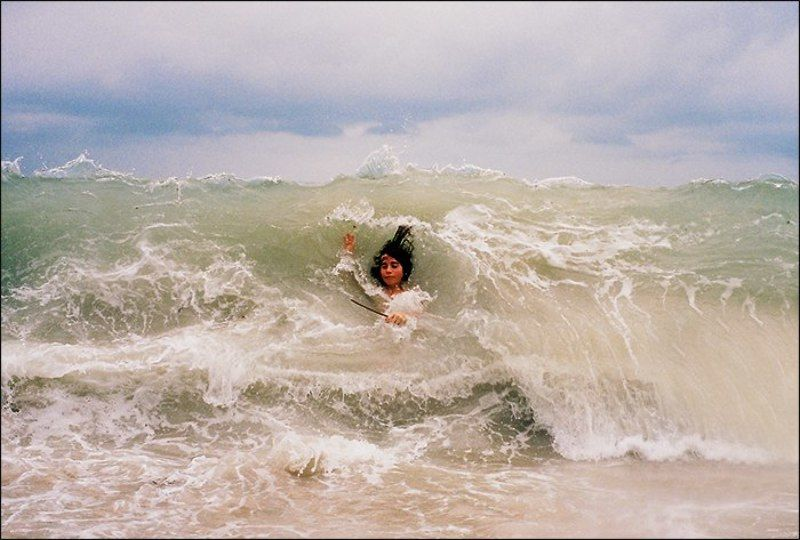 Ocean kapellmeisterphoto preview