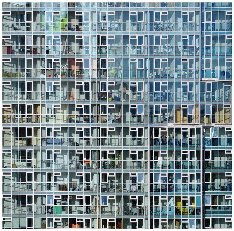Рыбацкое Городские картиныphoto preview