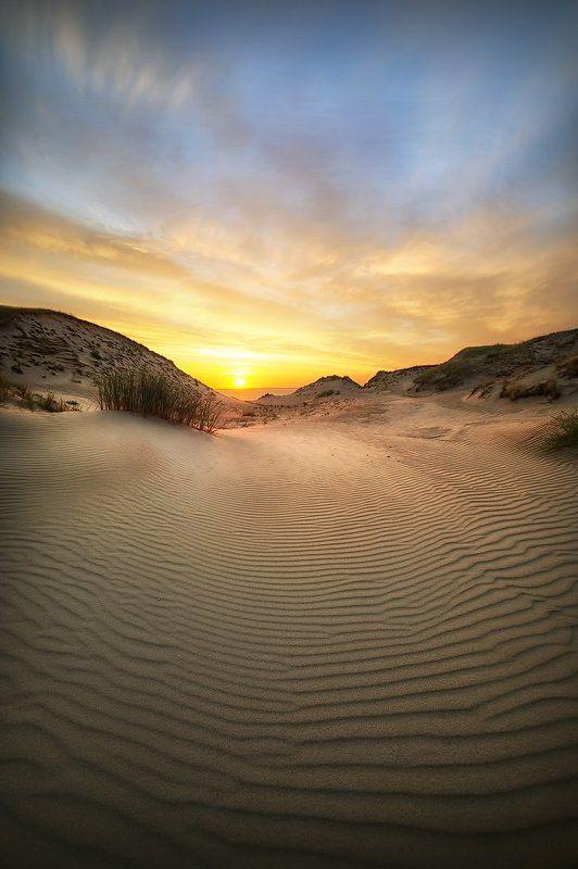 утренний закат IIIphoto preview