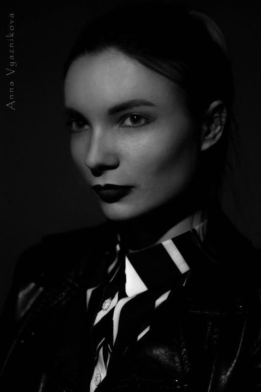 фотограф Лисичанск, Лисичанск, женский портрет, портрет, семейный фотограф, Анастасияphoto preview