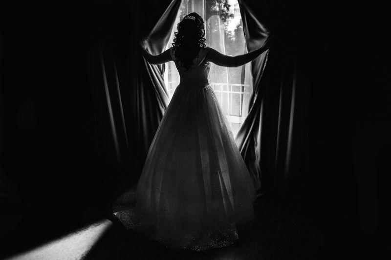 свадьба, невеста, помолейко, wedding, wed, newlywed, just married, bride, professionalphotography, свадебный фотограф, помолейко павел, pomoleyko pavel Свет и теньphoto preview