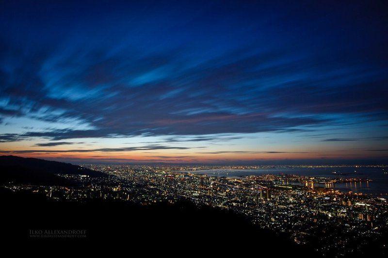 Kobe, Japanphoto preview