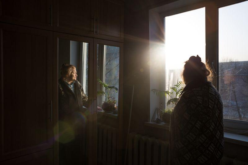 прохоренко, тамара, степановна, г. арсеньев Луч надежды..photo preview
