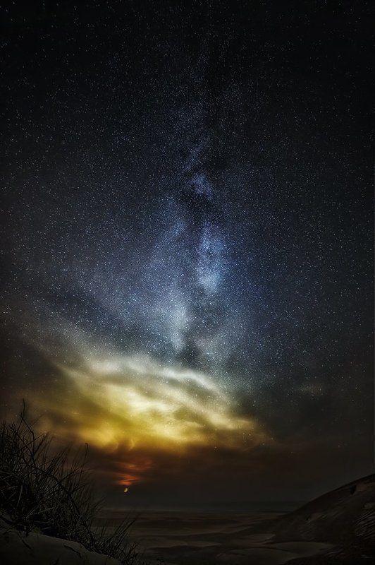 ночная симфонияphoto preview