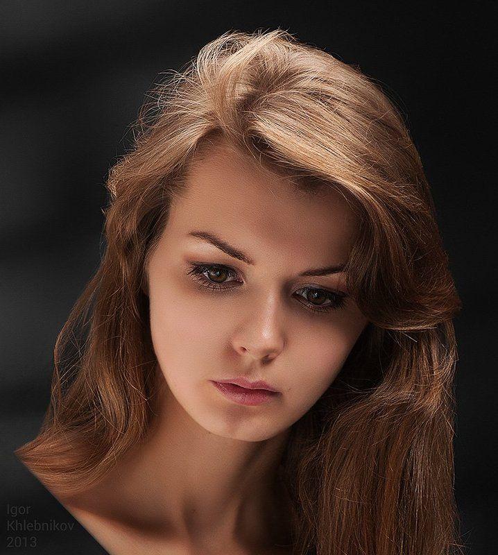 Катя Великановаphoto preview