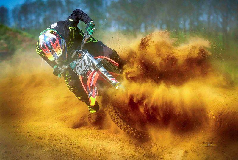 sport, motocross, rider, 627photo preview