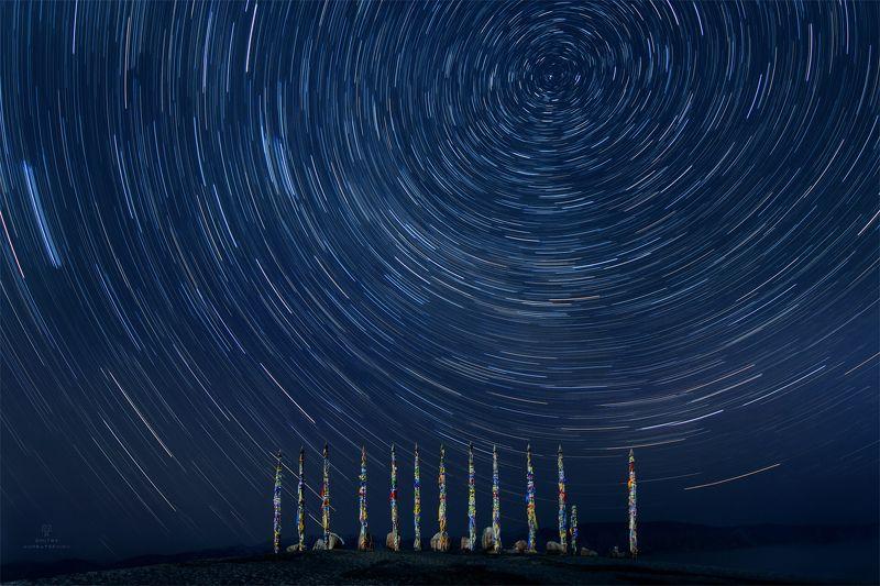 Ночь Бурханаphoto preview