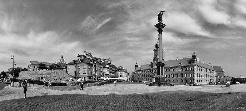 warszawa Polska.Warszawaphoto preview