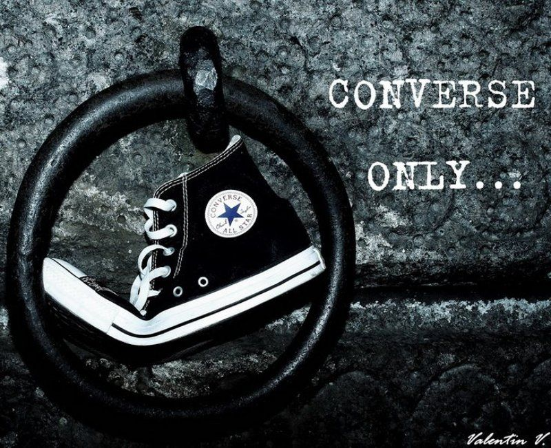 converse onlyphoto preview
