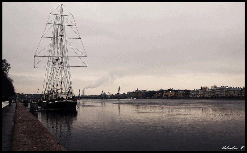 Петербург....меланхолия.....2photo preview